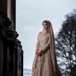 Wedding-Photography-Bradford