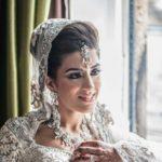 asian-wedding-photography-10