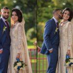 asian-wedding-photography-11