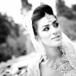 asian-wedding-photography-15