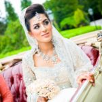asian-wedding-photography-16