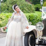 asian-wedding-photography-17