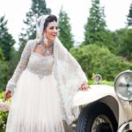 asian-wedding-photography-18