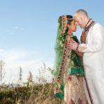 asian-wedding-photography-19