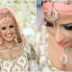 asian-wedding-photography-20