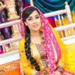 asian-wedding-photography-25