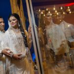 asian-wedding-photography-27