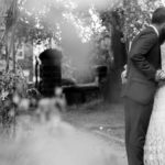 asian-wedding-photography-30