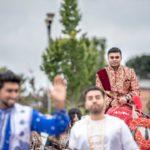asian-wedding-photography-32