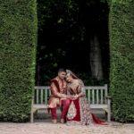 asian-wedding-photography-33