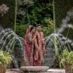 asian-wedding-photography-34