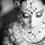 asian-wedding-photography-44