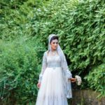 asian-wedding-photography-48