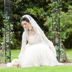 asian-wedding-photography-49