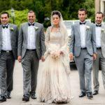 asian-wedding-photography-5