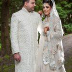 asian-wedding-photography-52