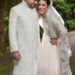 asian-wedding-photography-53