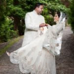 asian-wedding-photography-54
