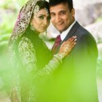asian-wedding-photography-56