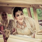 asian-wedding-photography-6