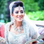asian-wedding-photography-7
