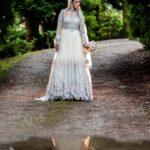 asian-wedding-photography-9