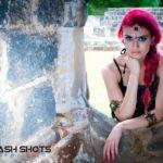 fashion-photography-20