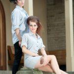 fashion-photography-3