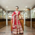 fashion-photography-31