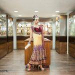 fashion-photography-33