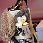 wedding-detail-photography-11