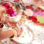wedding-detail-photography-2