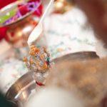 wedding-detail-photography-3
