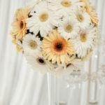 wedding-detail-photography-5