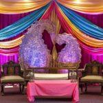 wedding-detail-photography-8